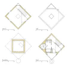 small guest house floor plans 123 best layout images on architecture projects and