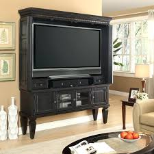Tv Armoire With Doors And Drawers Corner Tv Armoire With Doors Stands Stand Entertainment Classic