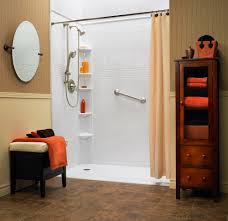 Home Design And Remodeling Show Discount Tickets by Photo U0026 Video Gallery Bath Fitter We U0027re The Perfect Fit