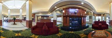 Hilton Garden Inn Round Rock Tx by Hotel Hilton Garden Inn Austin North Austin Tx 3 United States