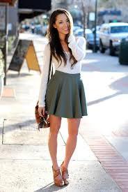 tight skirts best 25 tight skirt ideas on tight skirts