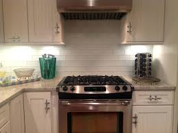 kitchen wall tile ideas pictures backsplash wall tiles asterbudget