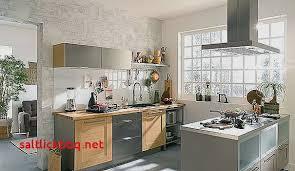 conforama cuisine élégant salle a manger conforama blanc pour decoration cuisine