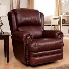 Reclining Arm Chairs Design Ideas 27 Magnificent Club Chairs For Living Room Graphics Chair