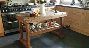 second kitchen furniture kitchen furniture