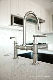 custom kitchen faucets ikea kitchen faucets dynamicpeople club