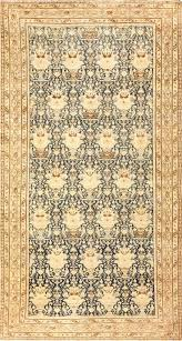 Tribal Persian Rugs by 638 Best Antique Persian Rugs Images On Pinterest Persian