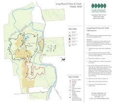 Map Cincinnati Cincinnati Nature Center Long Branch Farms Maplets