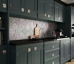 kitchen tile ideas pictures kitchen tile wall kliisc com