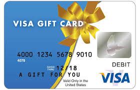 gift cards with no fees nasa fcu visa gift card nasa federal credit union
