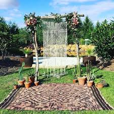 wedding backdrop to buy handmade wedding backdrop available for hire or buy from