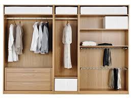 ikea closet storage ikea closet systems with doors storage small ikea pax closet system