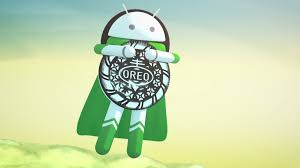 list of android versions most popular android versions 2017 always updated list
