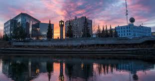 places to stay explore fairbanks alaska