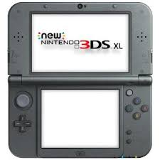 nintendo 3ds black friday amazon com nintendo 3ds xl red black video games