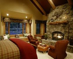 imposing design bedroom fireplace 1000 ideas about bedroom
