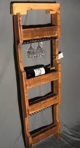 pallet wine racks u2014 artful pallet