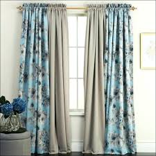 Black And White Thermal Curtains Thermal Blackout Curtains Abundantlifestyle Club