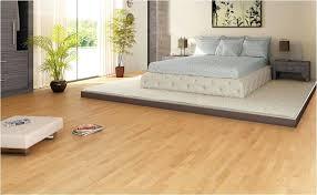 revetement de sol pour chambre sol pour chambre carpetrightcouk sol pour chambre pvc secureisc com