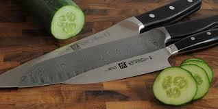 les meilleurs couteaux de cuisine les meilleurs fabricants de couteaux de cuisine allemands