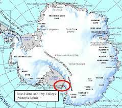 map of antarctic stations natureplus exploring cyanobacterial diversity in antarctica