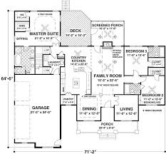 great house plans 234 best house plans images on architecture home