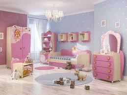 100 guest room paint colors two colour combination for