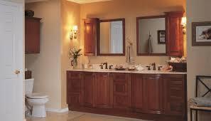 Rustic Corner Bathroom Vanity Bathroom Brilliant Rustic Corner Vanity Image Of Vanities For Oak