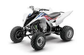 specs motorcycle 2013 yamaha raptor 700 r
