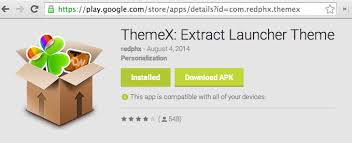 chrome extension apk chrome firefox extension apk downloader v2 official