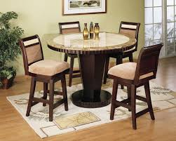choosing from the various shapes of dining tables la furniture