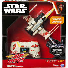 x wing fighter halloween costume air hogs star wars remote control zero gravity x wing starfighter