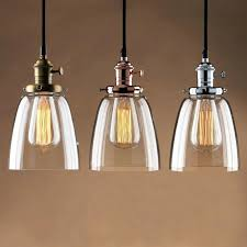 Pendant Lighting Shades Kitchen Pendant Lights Bloomingcactus Me