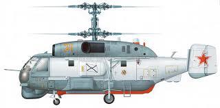 project 20381 soobrazitel u0027niy corvette thai military and asian