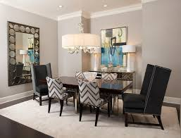 ibb design transitional dining room dallas by ibb design