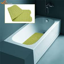 Extra Large Bathroom Rugs And Mats by Long Bathroom Mats Design Home Design Ideas