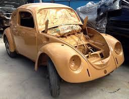 Refazendo a máquina – Volkswagen Fusca 1978 #parte3 | Autos ...