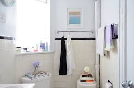 apartment therapy bathroom storage 10 ways to squeeze a little