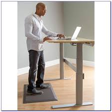 mat for standing desk staples download page u2013 home design ideas