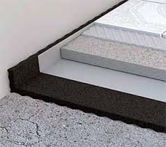 24 best vibration isolation of floors images on