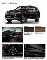 2014 bmw x5 sport package 2014 bmw x5 m sport x5 m50d and x5 luxury line