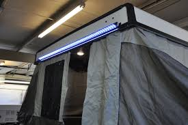 options u0026 accessories for flagstaff pop up trailers roberts sales