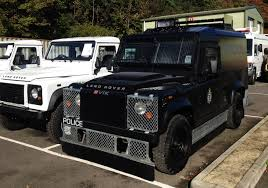 land rover lr4 off road accessories 8 almost useless land rover mods funrover land rover blog