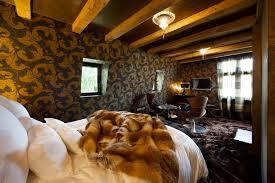 chambres d hotes cote d or du côté de chez maison d hôtes et chambres d hôtes de charme