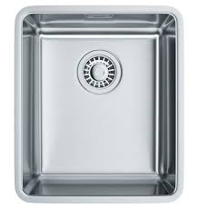 Teka Kitchen Sink Best Prices On Kitchen Sinks S Teka Kitchen Sink Philippines Price