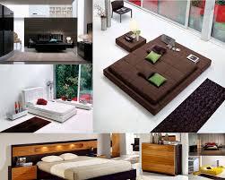 bedroom decor for couples interior design virginia tech duke ces