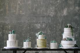 wedding cake decorating ideas 4 wedding cake decoration ideas for a personalized wedding