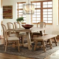Light Oak Kitchen Table Light Wood Kitchen Table Arminbachmann