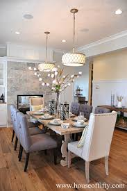 Kitchen With Dining Room Designs by 1873 Best Dining Room Images On Pinterest Dining Room Home And