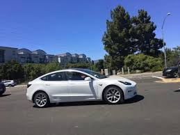 54 best tesla model 3 images on pinterest cars automobile and